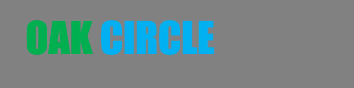 OakCircle.org